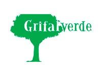 Grifalverde